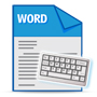 Typing eServices - Microsoft Word